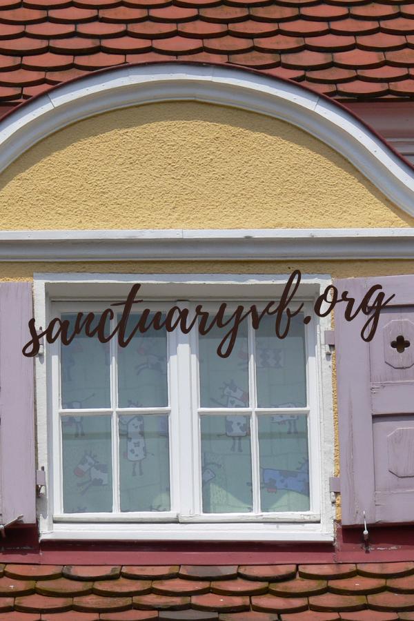 braas dachfenster atelier griffhebel und konsole