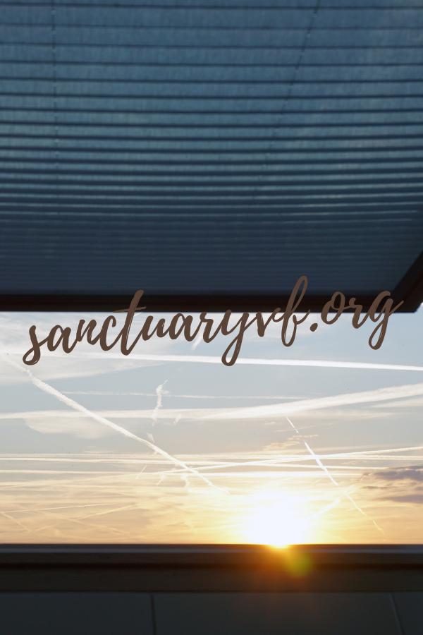 braas dachfenster ersatzteile atelier preisvergleich