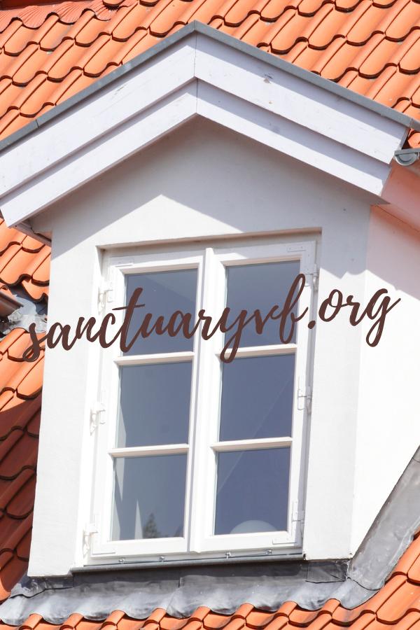 ersatzteile für braas atelier dachfenster