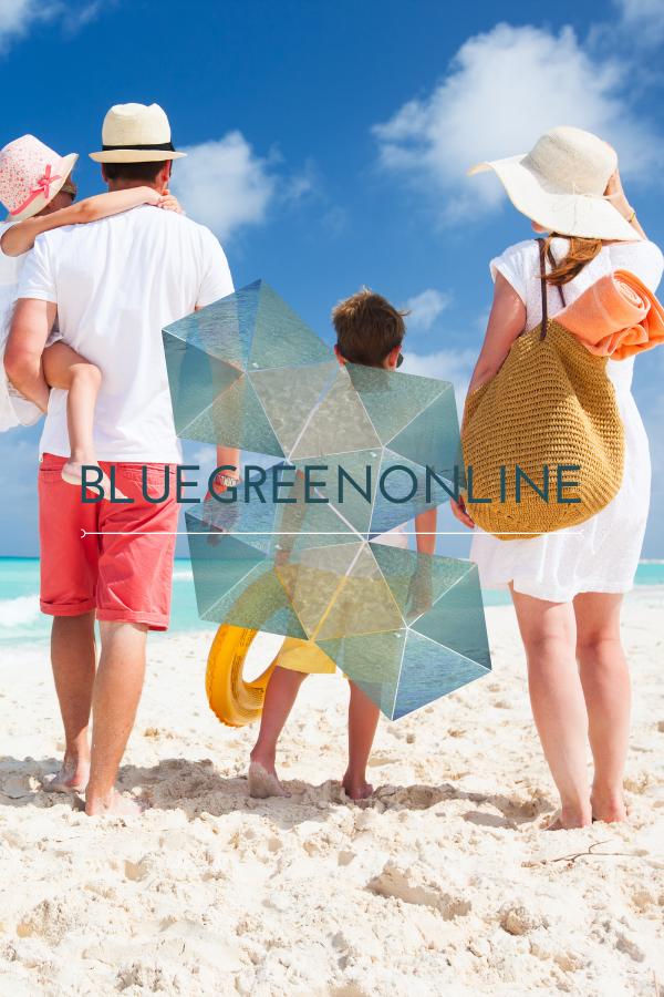 bluegreenonline