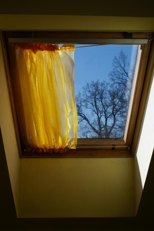 optilight dachfenster erfahrungen