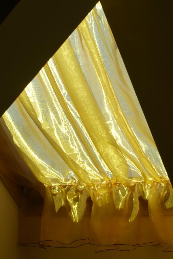 optilight dachfenster rollo