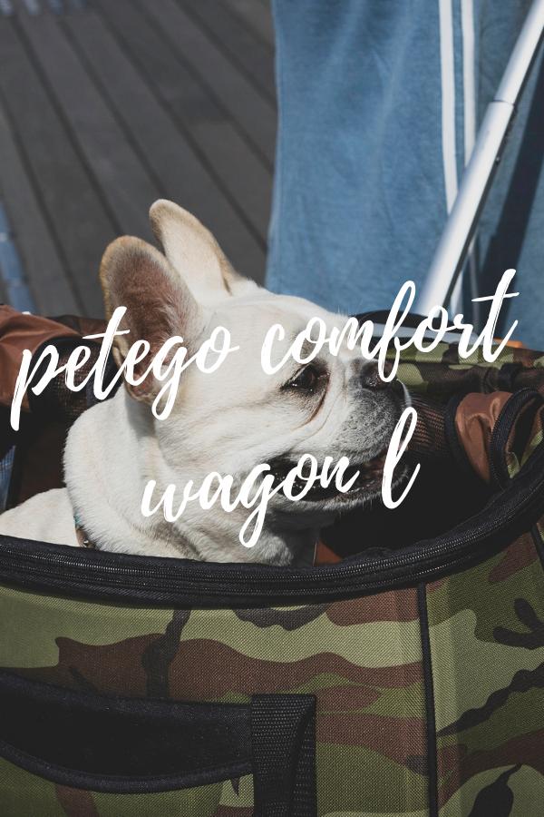 petego comfort