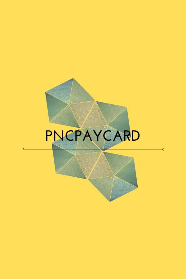 pncpaycard