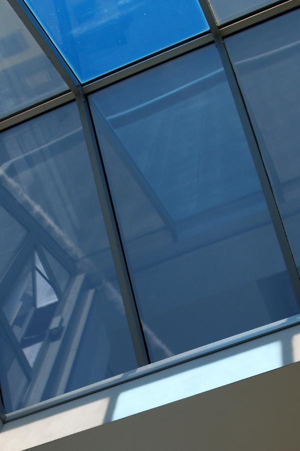 rechteckiges dachfenster kreuzw