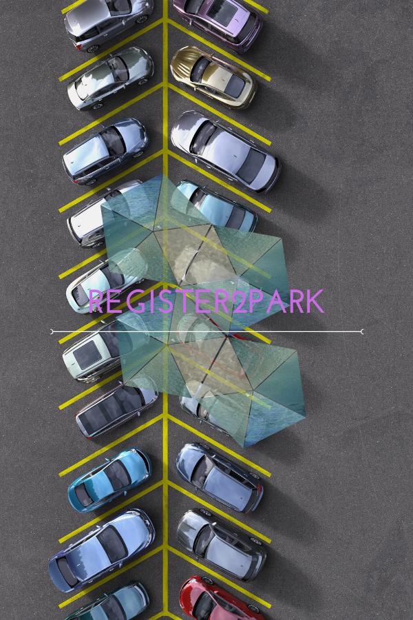 register2-park