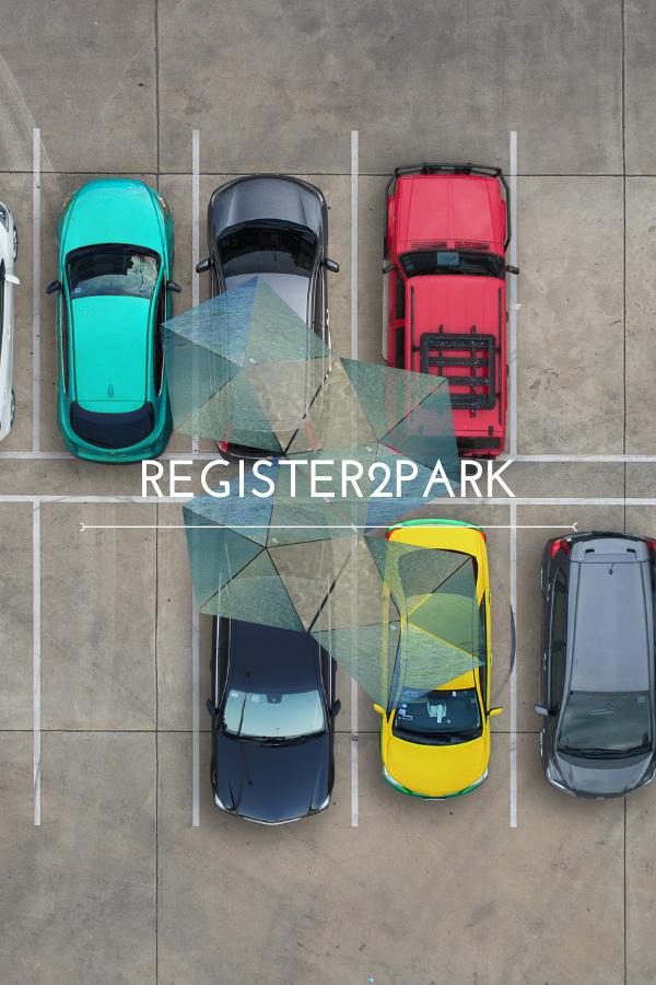 register2park