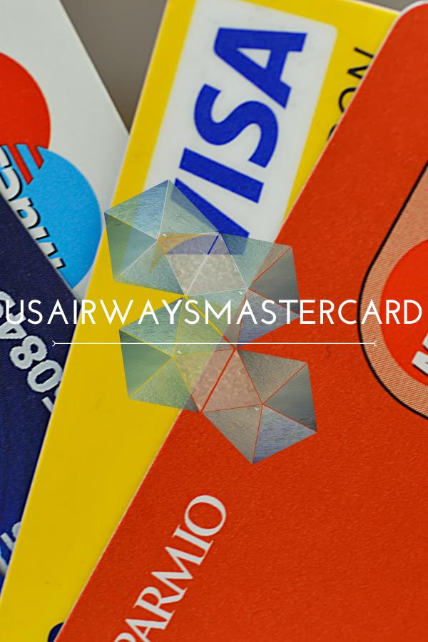 usairwaysmastercard